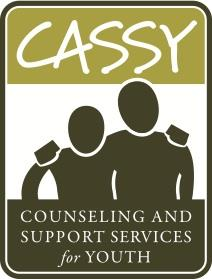 Counseling and Support Services for Youth (CASSY)