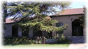 saratoga single parents Saratoga arkansas digest - home - news, information and announcements from the saratoga, arkansas area.