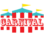 Image of Carnival Tents