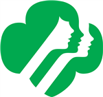 Saratoga Girl Scouts Upcoming Events for September