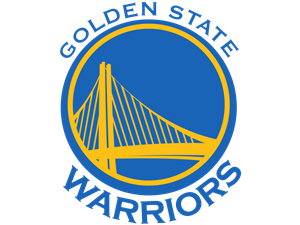 GS Warriors logo
