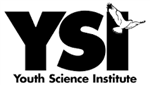 Youth Science Institute Logo Image