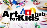 Arts For Kids Hub