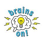BrainsOn