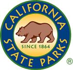 California State Parks Learning Program