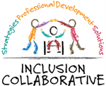 Inclusion Collaborative