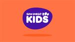 San Diego Zoo Kids